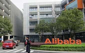 alibaba_01