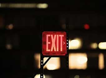 exit_fe