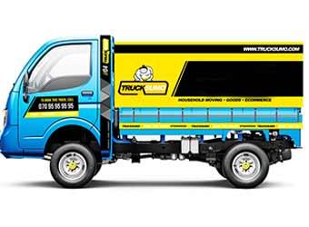 truck_fe