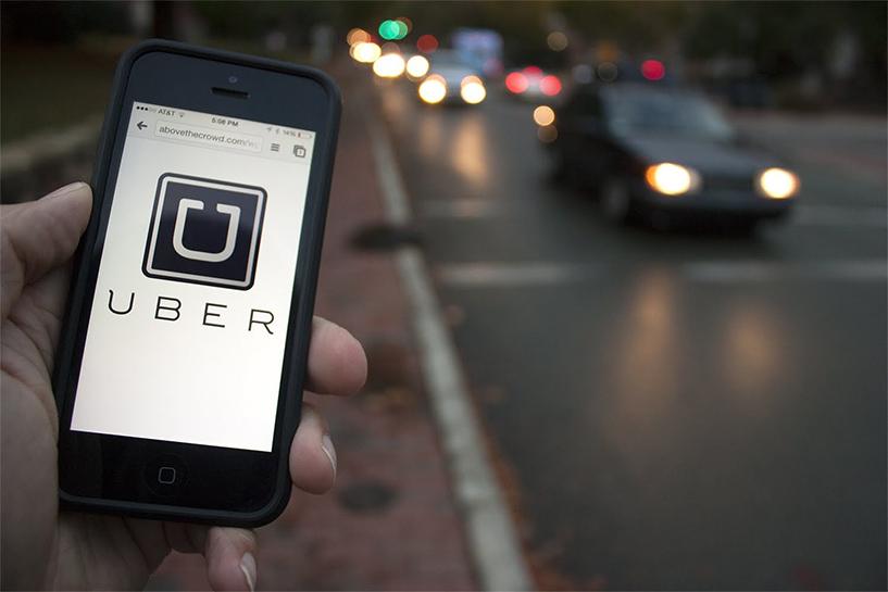 uber_by_mukul