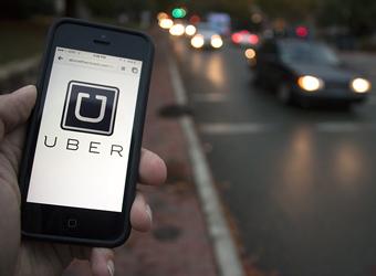 Uber_free2