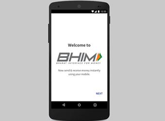 bhim_app_fe