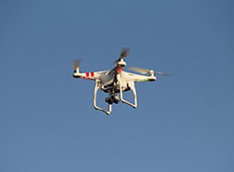 drone_fe