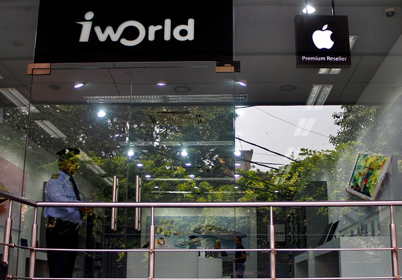 For-Apple-Wistron-Story_20161006_Ankit-Kumar_Apple-iWorld-004