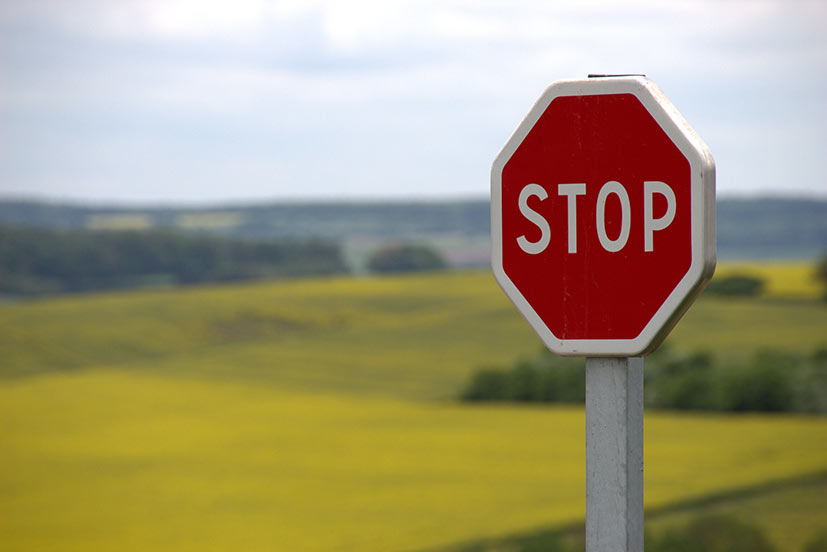 For-Eatfresh-Story_stop-shield-traffic-sign-road-sign-39080