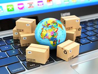 For-Worldwide-Shipment-Downfall-Story_ThinkstockPhotos-498122216