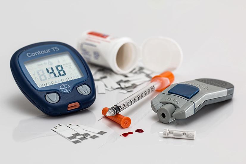 For-Yoshtra-Story-TC_diabetes-blood-sugar-diabetic-medicine-46173