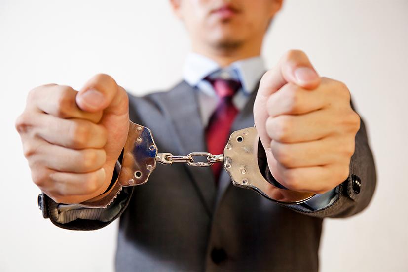 Jai-arrest_ThinkstockPhotos-1