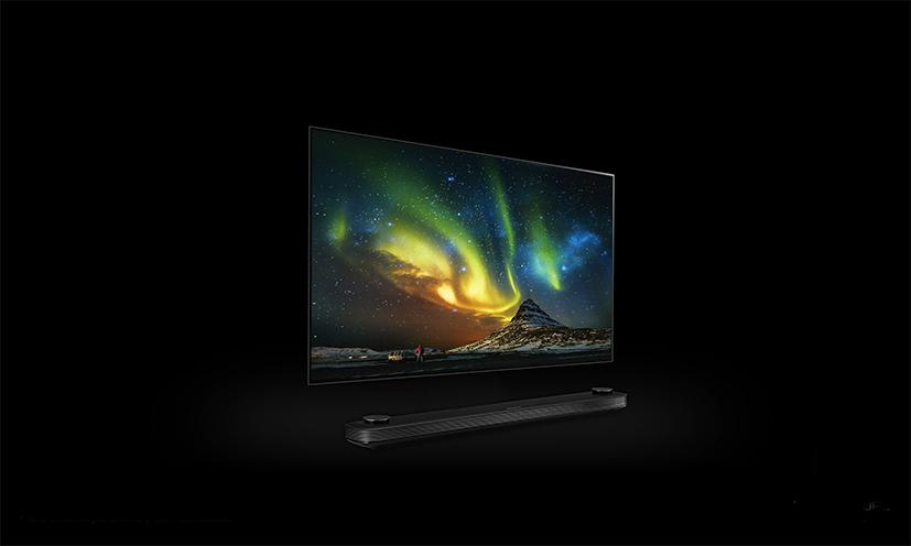LG-Oled-TV-signature-medium01d