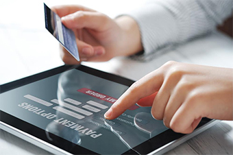 payments-thinkstock
