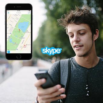 skype_454545