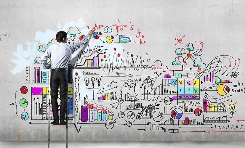 startupd-thinkstock