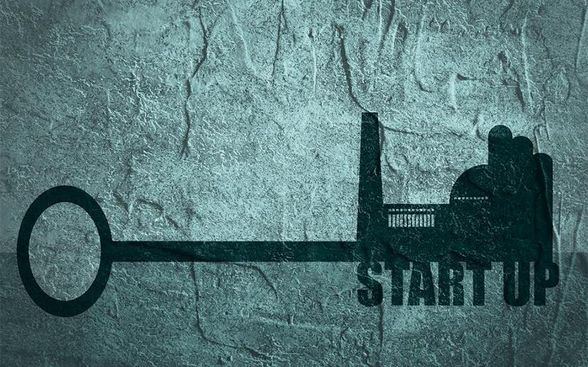 startups-thinkstock00125487