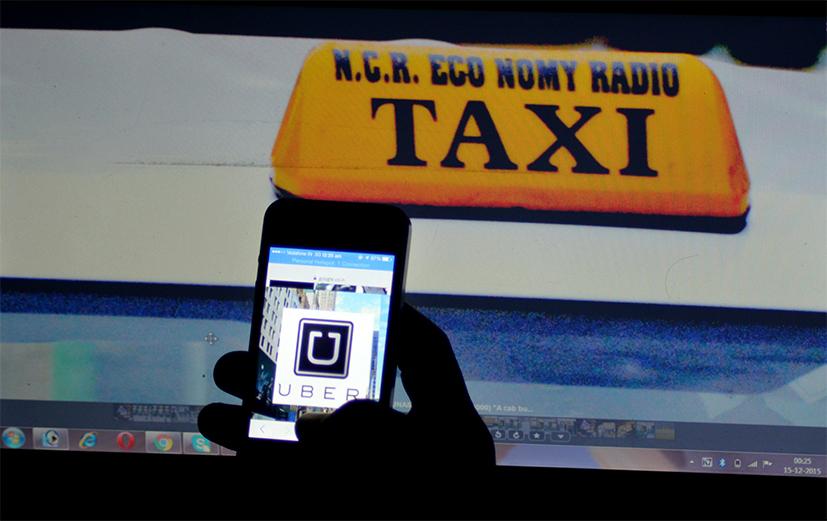 Uber-By-Shah-Junaid