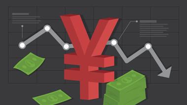 Yen-fall2