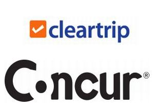 Cleartrip com Gets $40M From Travel Solutions Company Concur