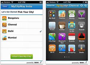 mycity_india