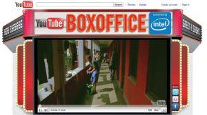 youtubeboxoffice