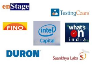 Anupam srivastava intel capital investments universal securities investments limited fl