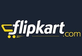 Flipkart enables international card transactions, excludes