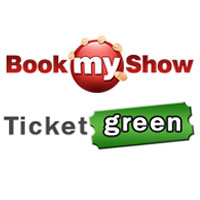 bookmyshow-ticketgreen-logo