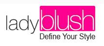 ladyblush-logo