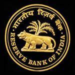 RBI-logo