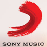 sonymusic-logo