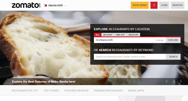 zomato-screenshot