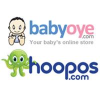 babyoye-hoopos-logo