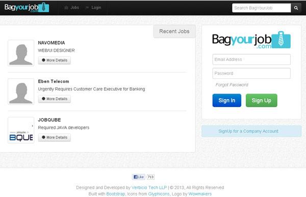 bagyourjob-screenshot