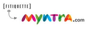 fitiquette-myntra-logo