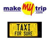 mmt+taxiforsure-logo