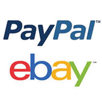 paypal-ebay