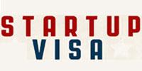 startup-visa