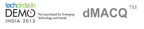 tc-demo_dmacq-logo