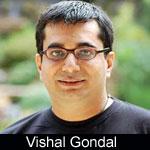 Vishal-Gondal