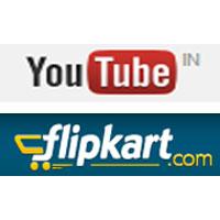 youtube-flipkart