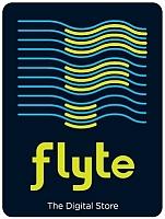 Flyte-Logo