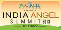 India-Angel-Summit