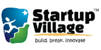 startup-village