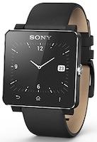 0_Smartwatch_2_Angled