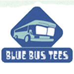 blue-bus-tees-logo