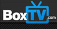 boxtv-logo