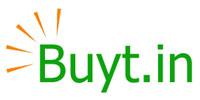 buyt-logo