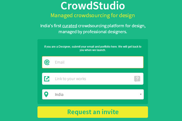 crowdstudio-screenshot