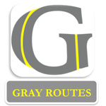 gray-routes-logo
