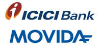 icici+movida-logo