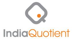 india-quotient-logo