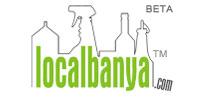 localbaniya-logo